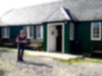 19-05-22 Loch Ossian McKie 10.jpg