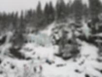 20-02-29 Rjukan Norway McKinstry 04.jpg