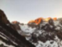 20-01-02 Mt Toubkal Bloomfield 01.jpg