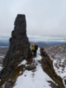 19-02-15 Aviemore Young 09 Coire an t-Sn