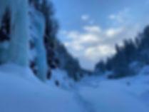 20-02-29 Rjukan Norway Wright 09.jpg