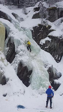20-02-29 Rjukan Norway McKinstry 25.jpg