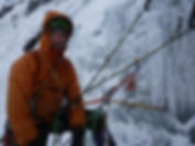 19-02-03 Norway Haken 26.jpg
