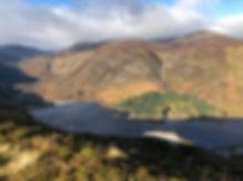 19-10-27 Lochnagar Wright 02.jpg
