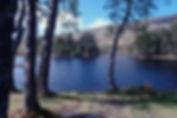 19-05-22 Loch Ossian Gardner 06.jpg