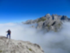 19-09-19 Picos de Europa McKie 02.jpg