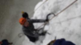 18-12-16 Snow Factor Burek 01.jpg