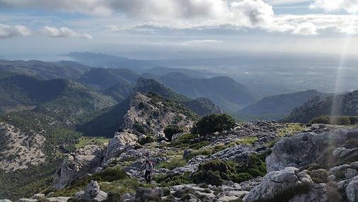 18-10-19 Mallorca Young 03.jpg