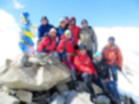 18-09-02 Mongolia McKie 05.jpg