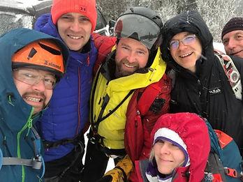 20-02-29 Rjukan Norway McKinstry 35.jpg