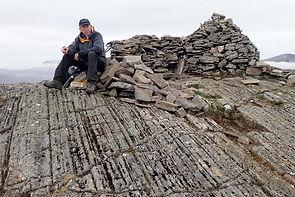 19-05-22 Loch Ossian Gardner 10.jpg