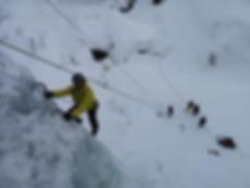 20-02-29 Rjukan Norway Wright 02.jpg