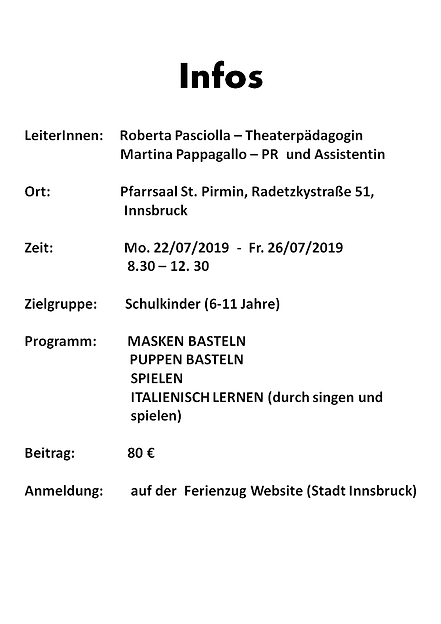 Theatersommercamp2019.png