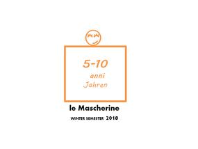 mascherine.ws18.png