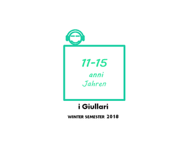 GIULLARI.ws18.png