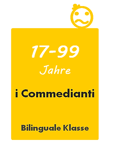 commedianti19.png