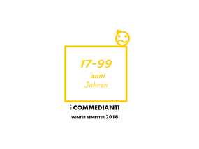 COMMEDIANTI.WS18.png