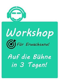 riquadro workshop.jpg