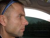 Михаил Клятов