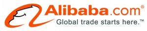 about_alibaba_logo11-300x64.jpg