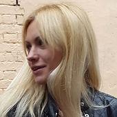 Полина Емельянова