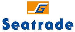 Seatrade_logo.jpg