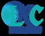 Logo_LNC.png