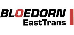 Bloedorn_Logo_EastTrans.png