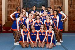 aces women sport.jpg
