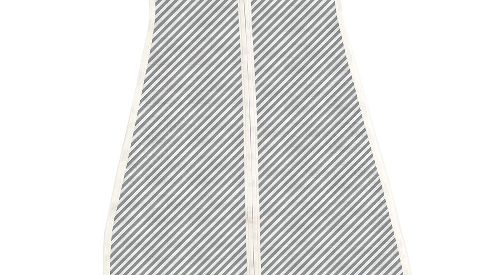 Finley Stripe Bamboo Sleep Sack
