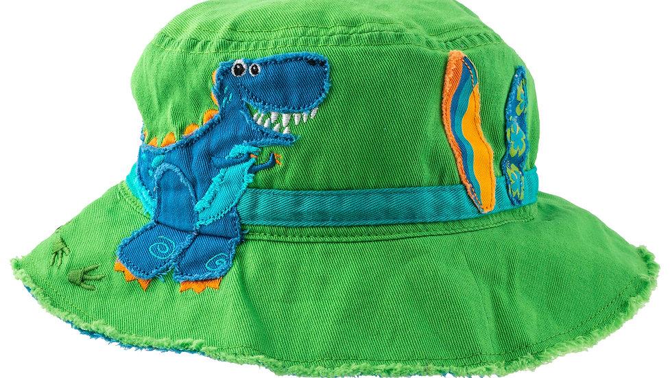 Dino Bucket Hat