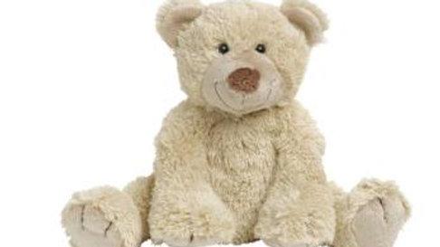 Bear Boogy no. 1 Plush Animal by Happy Horse