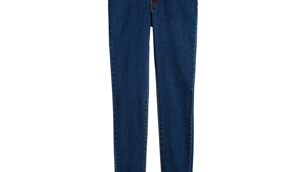 Darcy Jeans Blue