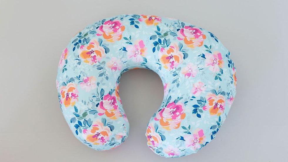 Emma Nursing Pillow Cover