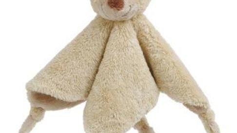 Bear Boogy Tuttle Plush Animal by Happy Horse