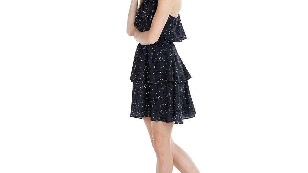 Pacey Flounce Dress
