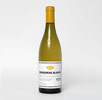🇫🇷 LOUIS CHENU Bourgogne Aligoté 75cl