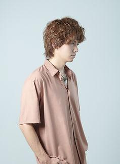 0717_yukei16467re.jpg