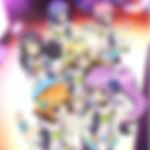 D_FOdHdVAAA9kl3.jpg
