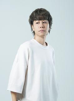 0717_yukei16771re.jpg
