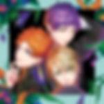 A3_VIVID_summer_RGB-min.jpg