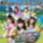 product_1030217.jpg