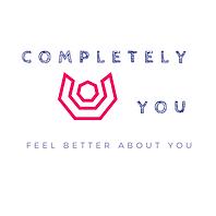 web colours logo.png