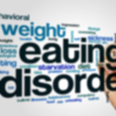 Eating disorder word cloud concept.jpg