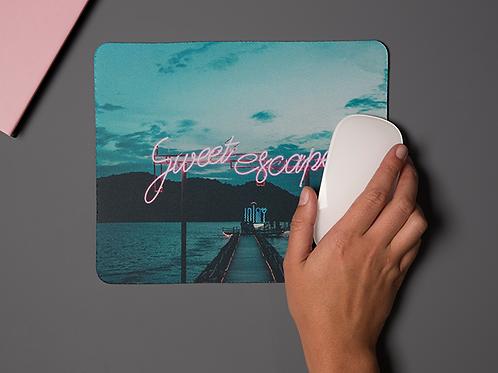 Mousepads - Custom