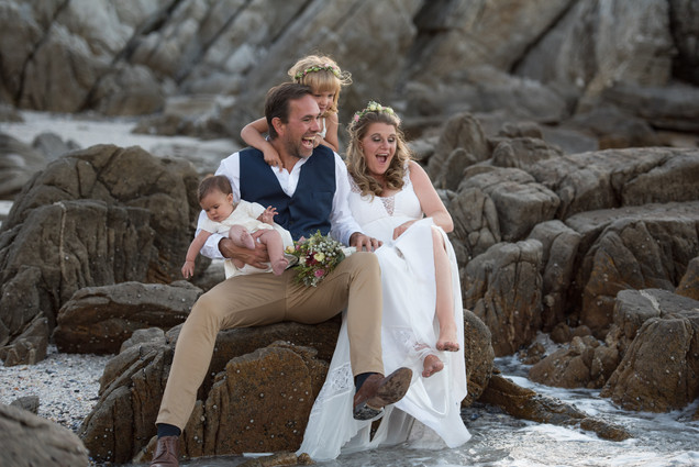 WeddingPrint-3.jpg