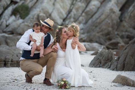 WeddingPrint-2.jpg