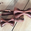 Thumbnail: Leather Bow Ties
