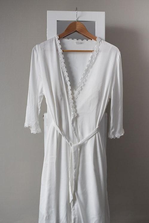 Combo Nighty & Robe