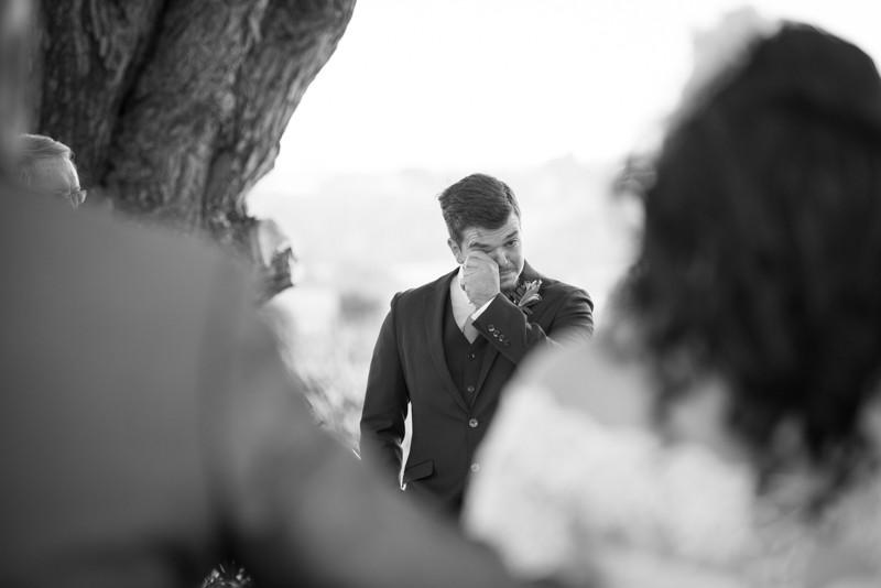Elri-Photography-26.jpg